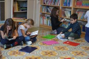 bibliothequece1 2018 (6)